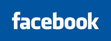 picture of Facebook logo