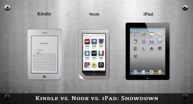 how ipad and kindle impact literacy [free] pdf download pdf technology and critical literacy in early childhood for ipad for kindle get now   what do new technologies and n.